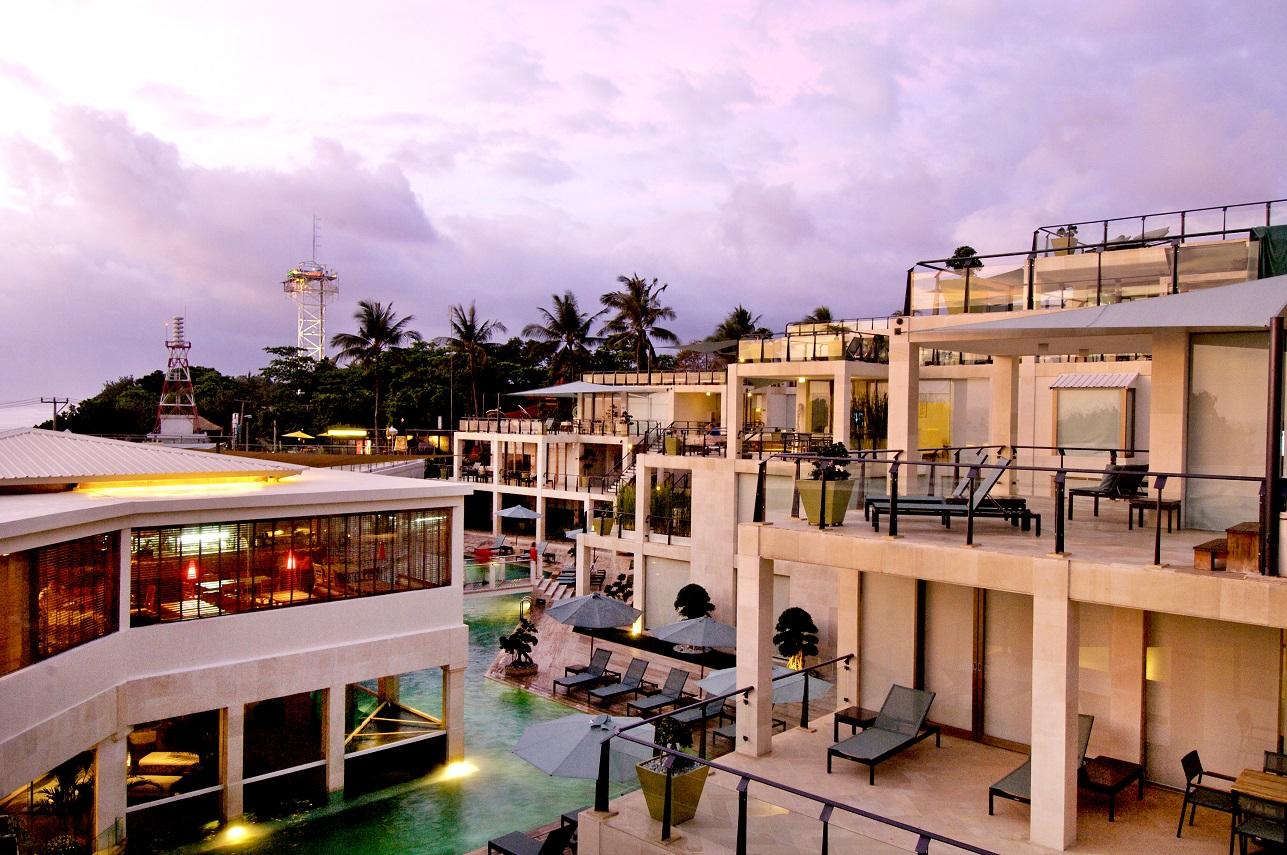 Ocean Beach Hotel San Go Ca The Best Beaches In World